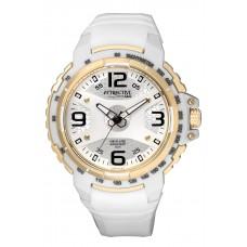 Часы Q&Q DA94-104 (64365)