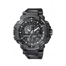 Часы Q&Q GW86-001 (64905)