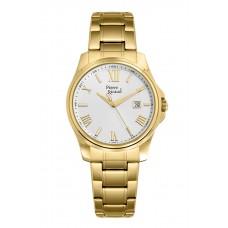 Часы Pierre Ricaud PR 21089.1132Q (65140)
