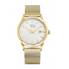 Часы Pierre Ricaud PR 97201.1113Q (65164)