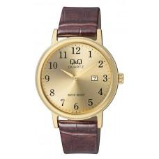 Часы Q&Q BL62J103Y (65166)