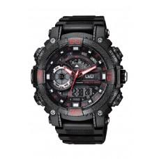 Часы Q&Q GW87J002Y (65185)