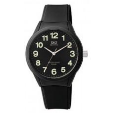 Часы Q&Q VR28J004Y (65210)