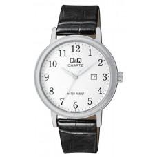 Часы Q&Q BL62J304Y (65361)