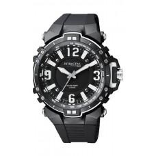 Часы Q&Q DG04J005Y (65375)