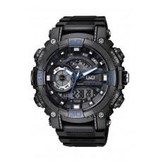 Часы Q&Q GW87J003Y (65401)