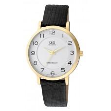 Часы Q&Q Q944J104Y (65416)
