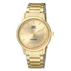 Часы Q&Q Q946J010Y (65429)