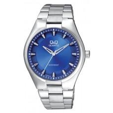 Часы Q&Q Q954J202Y (65442)