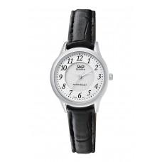 Часы Q&Q Q949J304Y (65574)