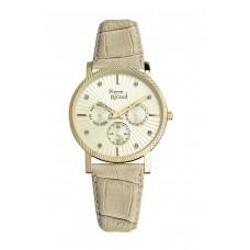 Часы Pierre Ricaud PR 21072.1V91QFZ (65778)