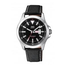 Часы Q&Q A200J302Y (65848)