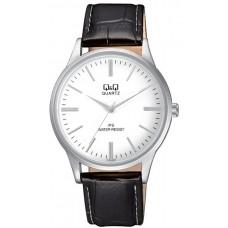 Часы Q&Q C214J301Y (65864)