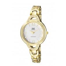 Часы Q&Q F545J004Y (65876)