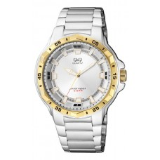 Часы Q&Q Q970J401Y (65897)