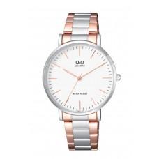 Часы Q&Q Q978J411Y (65911)