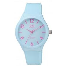 Часы Q&Q VR28J021Y (65929)