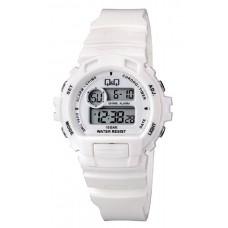 Часы Q&Q M153J005Y (66053)