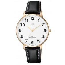 Часы Q&Q QZ00J104Y (66080)