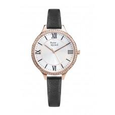 Часы Pierre Ricaud PR 22022.9263QZ (66260)