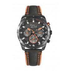 Часы Pierre Ricaud PR 97210.B214QFX (66285)