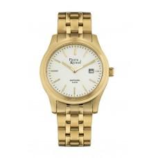Часы Pierre Ricaud PR 97301.1113Q (66295)