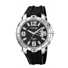 Часы Q&Q DG16J305Y (66332)