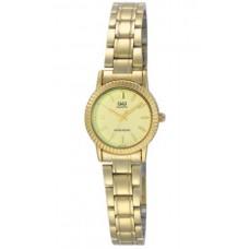 Часы Q&Q Q629-010Y (66360)