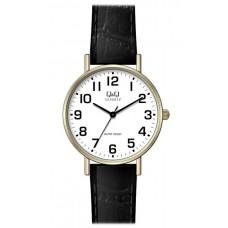 Часы Q&Q Q979J802Y (66388)