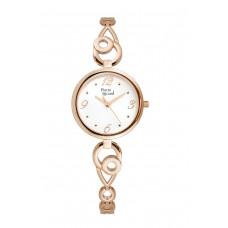 Часы Pierre Ricaud PR 22008.9173Q (66729)