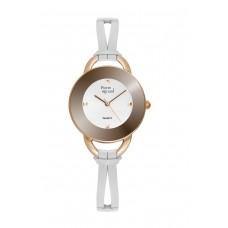 Часы Pierre Ricaud PR 22020.9743Q (66743)