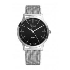 Часы Pierre Ricaud PR 91091.5114Q (66761)
