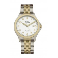 Часы Pierre Ricaud PR 97300.2112Q (66773)