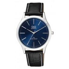 Часы Q&Q C212J312Y (66794)