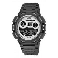 Часы Q&Q M148J006Y (66823)