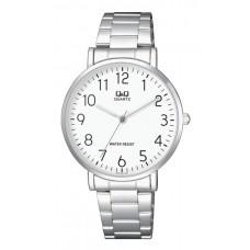 Часы Q&Q Q978J204Y (66840)
