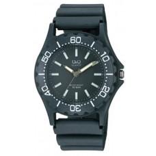 Часы Q&Q VP02J003Y (66868)