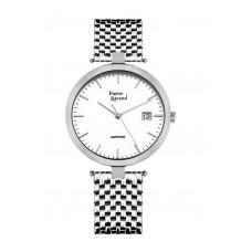 Часы Pierre Ricaud PR 91065.5113Q (66992)