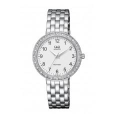 Часы Q&Q F559-204Y (67013)