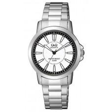 Часы Q&Q QA10J201Y (67030)