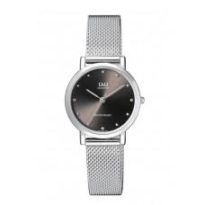 Часы Q&Q QA21J222Y (67042)