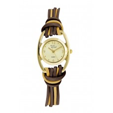 Часы Pierre Ricaud PR 22019.1M71Q (67116)