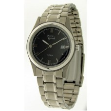 Часы Pierre Ricaud PR 91055.4114Q (67134)