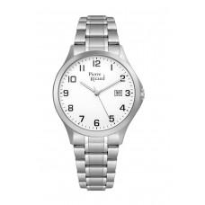 Часы Pierre Ricaud PR 91096.5122Q (67152)