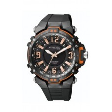 Часы Q&Q DG04J006Y (67429)