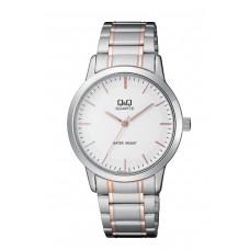 Часы Q&Q Q946J411Y (67450)