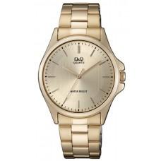 Часы Q&Q QA06J010Y (67466)