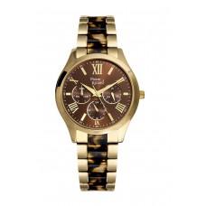 Часы Pierre Ricaud PR 22006.113GQF (67539)