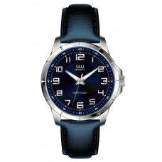 Часы Q&Q GU30J805Y (67714)
