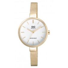 Часы Q&Q QA15J001Y (67747)